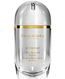 Elizabeth Arden SUPERSTART Skin Renewal Booster, 1 oz