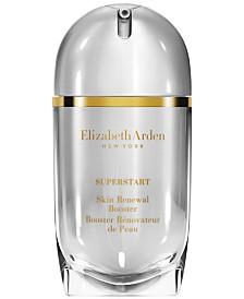 Elizabeth Arden SUPERSTART Skin Renewal Booster, 1 oz