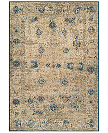 CLOSEOUT! Dalyn Sultan Mani Area Rugs