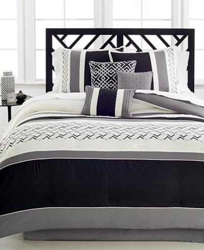 Image result for comforter set