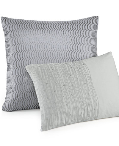 square decorative pillow bedding collections bed bath macy 39 s