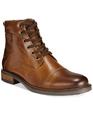 Alfani Men S Shoes Reviews