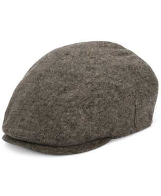 054cff3536b9e Country Gentlemen Ainsley Ivy Cap   Reviews - Hats