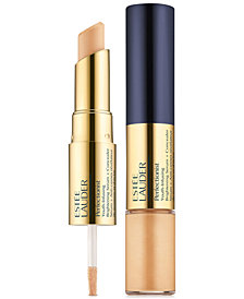 Estée Lauder Perfectionist Youth-Infusing Brightening Serum + Concealer, 0.16 oz.