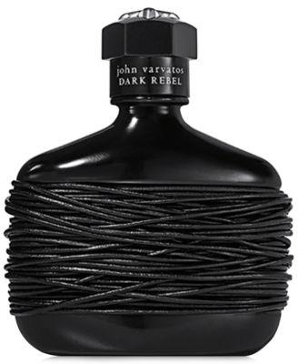 Men's Dark Rebel Eau de Toilette Spray, 2.5 oz