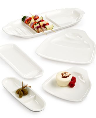 BBQ Passion Collection  Hot/Cool Plate