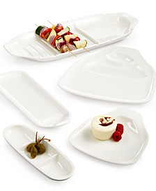 Villeroy & Boch Serveware  BBQ Passion Collection