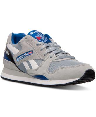 reebok shoes gl 3000