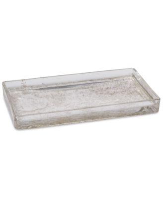 Bath Accessories, Vizcaya Tray