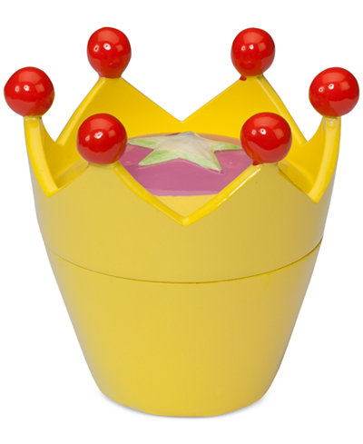 Creative Bath Faerie Princess Jar