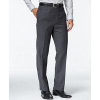 Ralph Lauren Classic Fit Dress Men's Pants