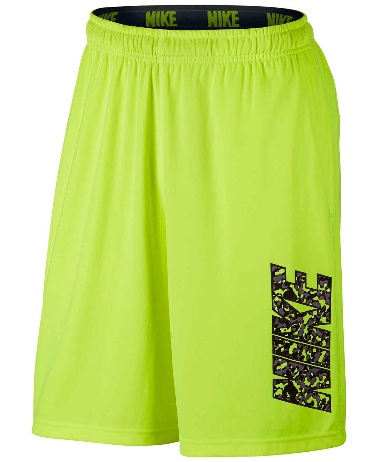 Nike Gloves Rn 56323: Nike Training Shorts Rn#56323 Ca#05553 : Ambassade Et