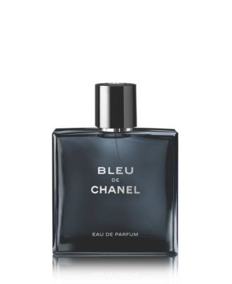 Image of CHANEL BLEU DE CHANEL Eau de Parfum Spray, 3.4 oz