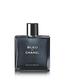Eau de Parfum Spray, 3.4 oz
