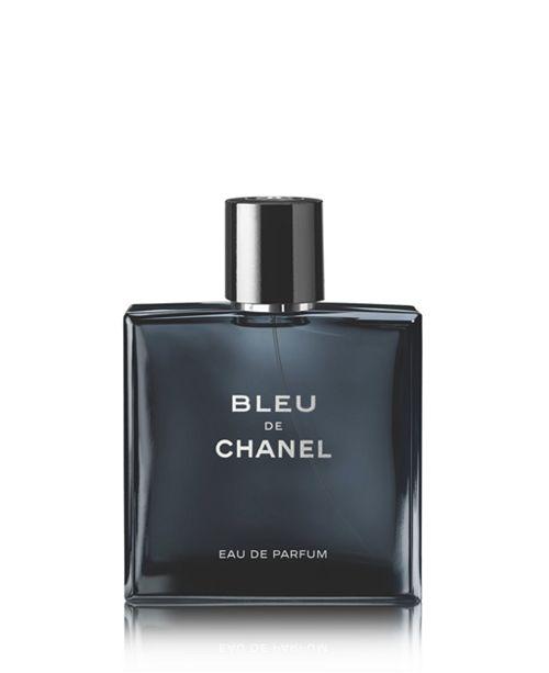 De Parfum Eau Fragrance Eau Eau Fragrance De Parfum Collection Collection KFc13lJuT