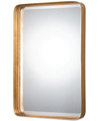 uttermost crofton mirror uttermost sale and clearance   macy u0027s  rh   macys