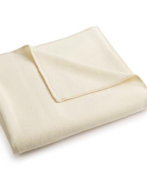 Pendleton Washable Wool...