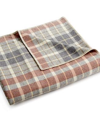Pendleton Washable Wool King Blanket Blankets Amp Throws
