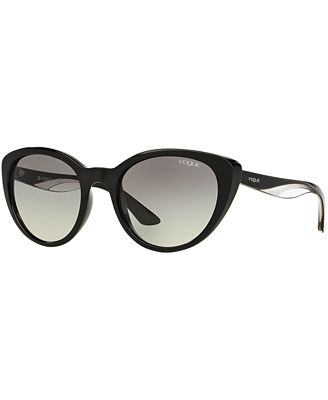 Vogue Eyewear Sunglasses, VO2963S