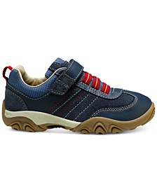 SRT Prescott Sneakers, Toddler & Little Boys