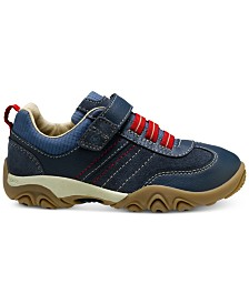 Stride Rite SRT Prescott Sneakers, Toddler & Little Boys