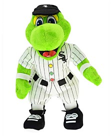Forever Collectibles Southpaw Chicago White Sox 8-Inch Plush Mascot