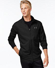 Under Armour Men's Vital Full-Zip Wind-Resistant Jacket