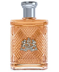 Safari Eau de Toilette Spray, 4.2 oz.