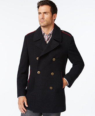 Brave the weather in men's big and tall outerwear. Be prepared to face cold weather conditions head-on with men's big and tall outerwear. Men's big and tall sizes from Sears are designed to give you the space and flexibility you need to move freely and comfortably no matter the occasion.
