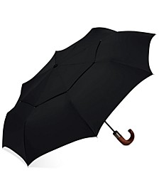 Automatic Open/Close Folding Umbrella