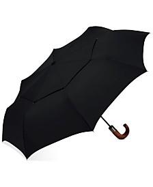 ShedRain Automatic Open/Close Folding Umbrella