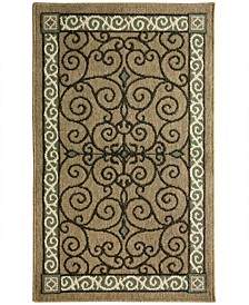 Reliance Eastly Rug Collection