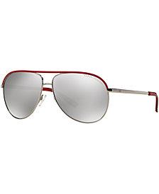 AX Armani Exchange Sunglasses, AX AX2002