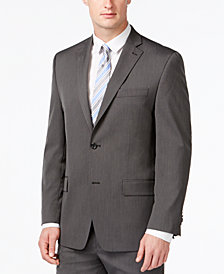 Michael Kors Men's Classic-Fit Jacket