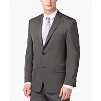 Michael Kors Classic-Fit Men's Jacket (Multi Colors)
