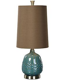 Uttermost Casaletto Ceramic Table Lamp