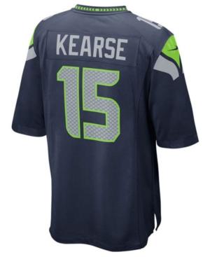 Nike Jermaine Kearse...