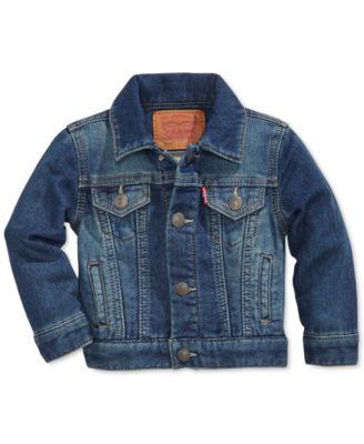 Coats & Jackets Coats & Jackets - Macy's