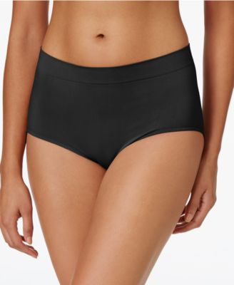 Image of Bali One Smooth U All Over Smoothing Brief 2361