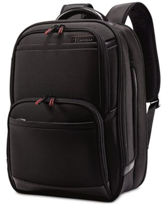 Pro 4 DLX Urban Laptop Backpack