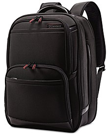 CLOSEOUT! Pro 4 DLX Urban Laptop Backpack