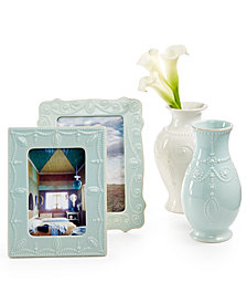 Lenox French Perle Gifts Collection