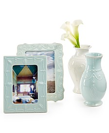 French Perle Gifts Collection
