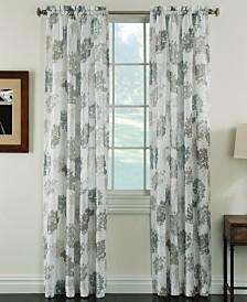 Miller Curtains Audrey 50