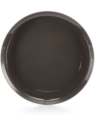 Product Picture  sc 1 st  Macy\u0027s & Hotel Collection Modern Dinnerware Created for Macy\u0027s - Dinnerware ...
