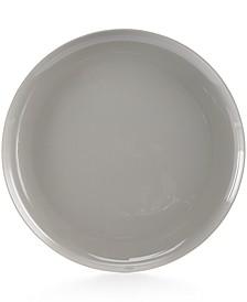 Modern Dinnerware Porcelain Dinner Plate, Created for Macy's