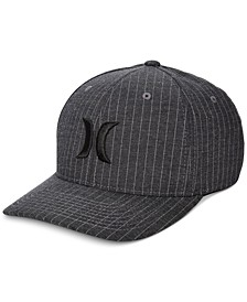 Men's Black Suits Hat