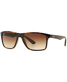 Ray-Ban Sunglasses, RB4234
