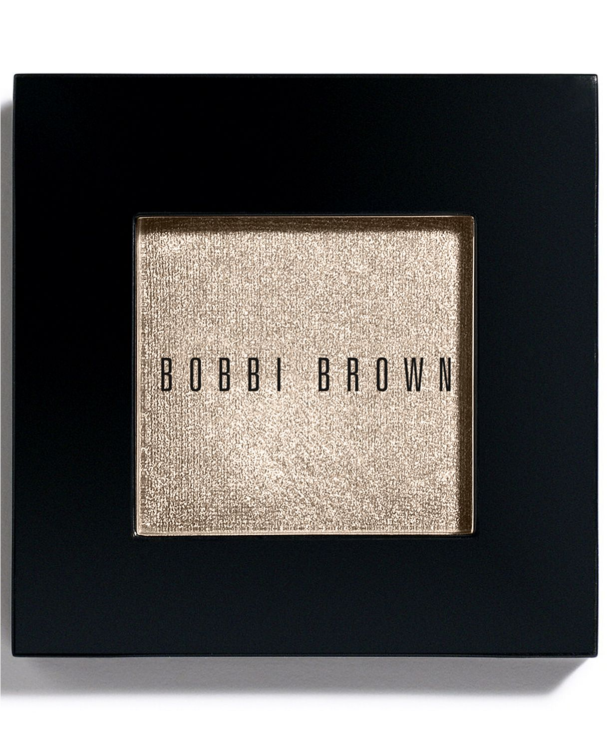 Bobbi Brown Champagne Quartz Shimmer Wash Metallic Eye Shadow -  - come discover Over 50 Daily Beauty: Gentle Rhythms for Skin, Makeup & Hair As Well As Quotes to Pin and Outfit Ideas.