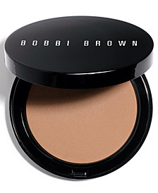 Bobbi Brown Bronzing Powder, 0.28 oz